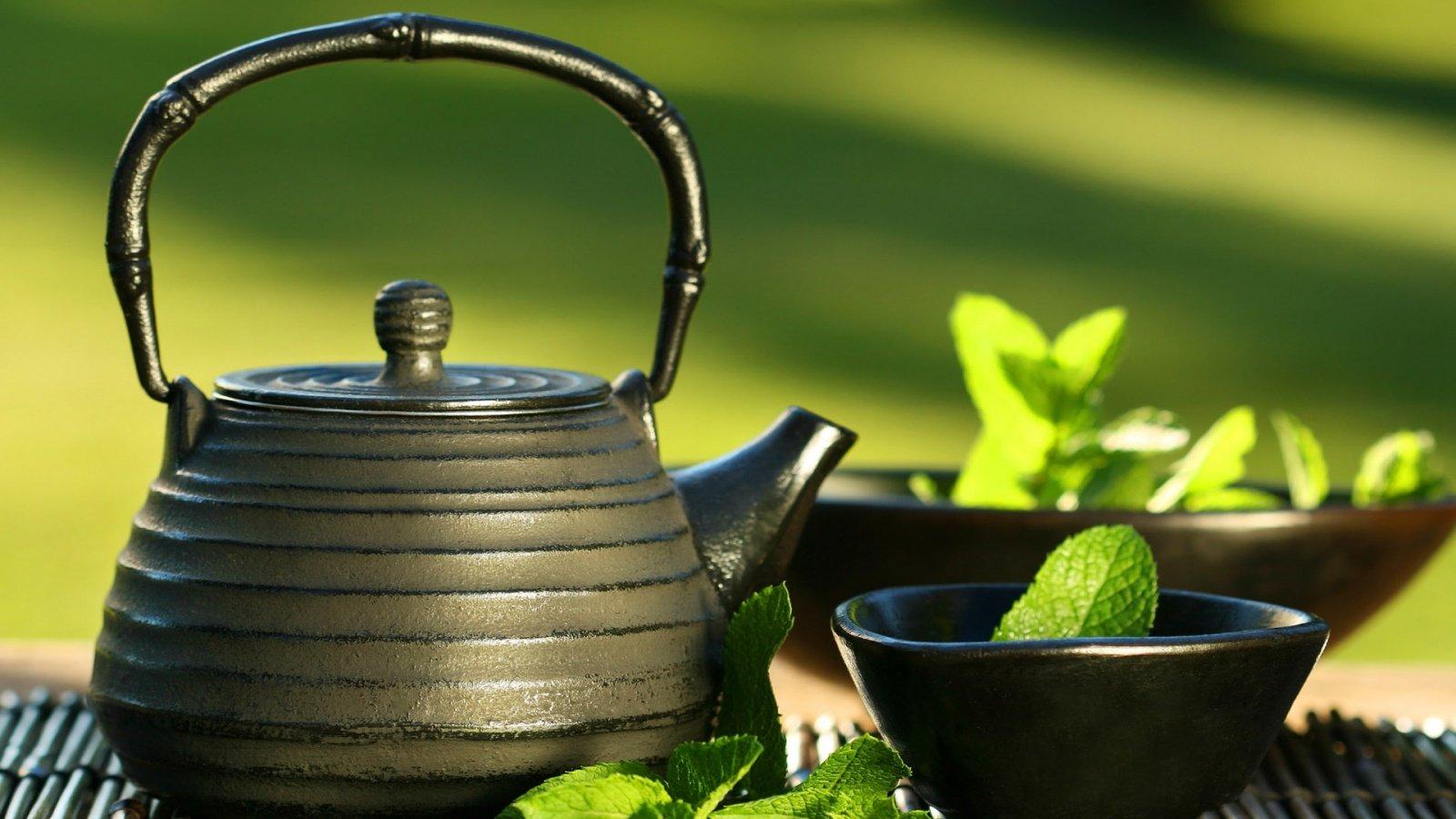 Metabolizmayı sağlığa zarar vermeden hızlandırmak için nasıl