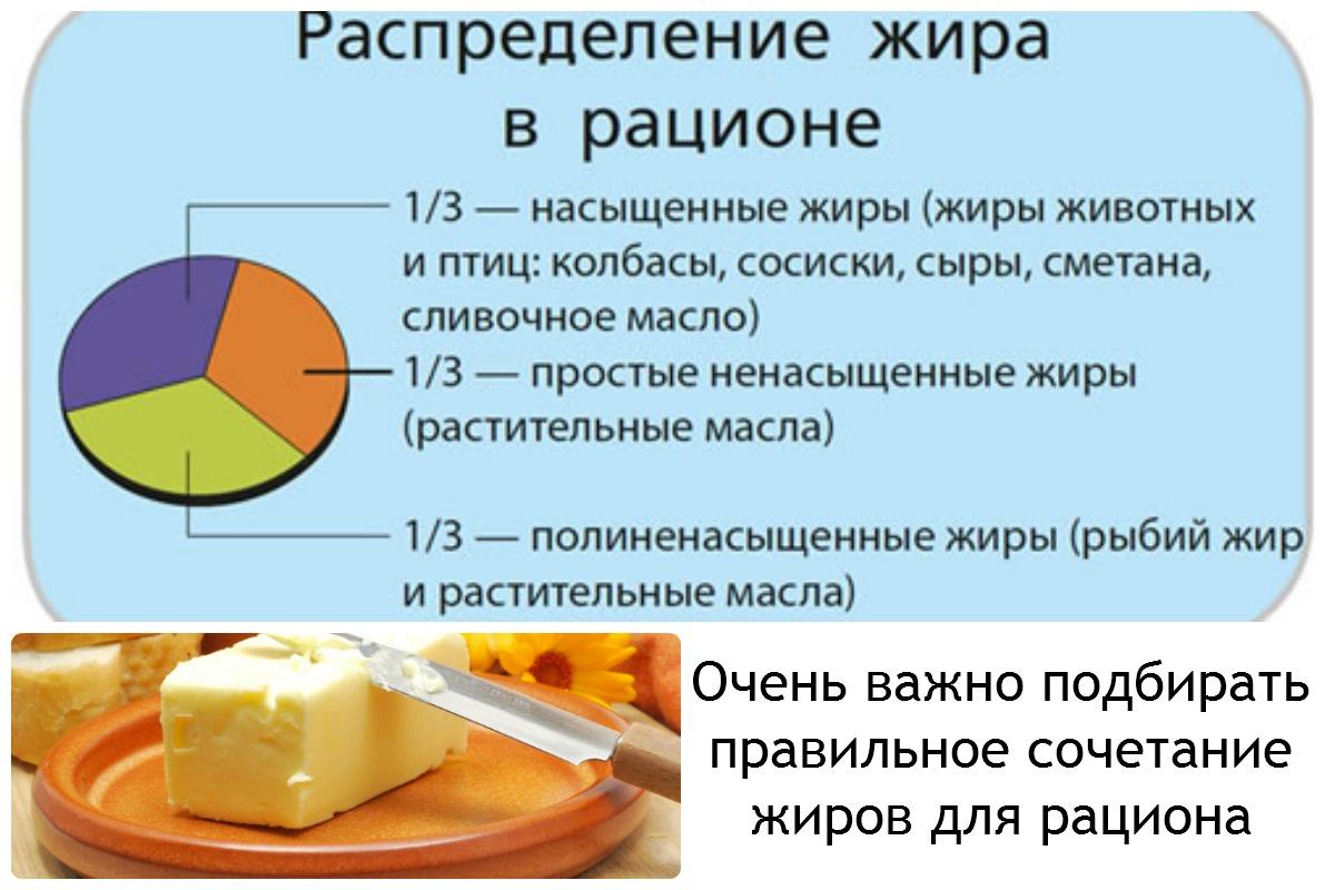 Какое Масло Полезнее В Диете. Какое выбрать растительное масло при правильном питании