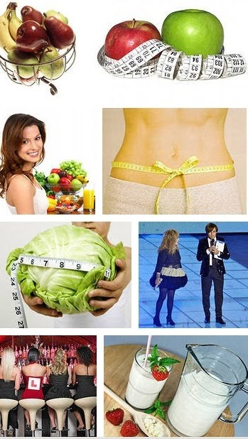 Реальные Методы Для Похудение. Как быстро похудеть в домашних условиях без диет? 10 основных правил как худеть правильно